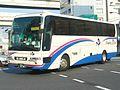 JRbus 894.JPG