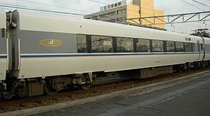 JRwest Saha683-2510.jpg