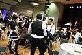 JSA&AFX Maid Cafe 141 (26309829372).jpg
