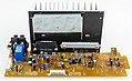 JVC MX-J950R - amplifier module-4306.jpg