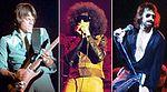 J Geils Band composite.jpg