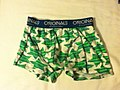 Jack and Jones Originals boxershorts from Marco Reus 2013-11-26 19-56.jpg