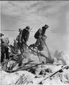 Jackhammers in west bedrock - NARA - 294086.tiff