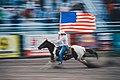 Jackson, United States (Unsplash 3UMBe7S9ges).jpg