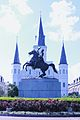 Jackson Square in NOLA.jpg
