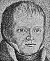 Jacob Gråberg.JPG