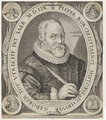 Jacob Matham - Pieter Christiaensz Bor.png