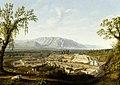 Jacob Philipp Hackert (1737-1807) - The Excavations at Pompeii - 608992 - National Trust.jpg