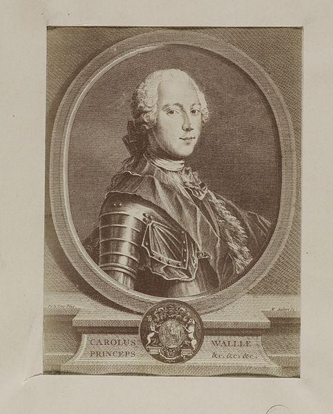 File:Jacobite broadside - Prince Charles Edward Stuart 20.jpg