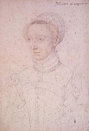 Jacqueline de Longwy - Image: Jacqueline de Longwy
