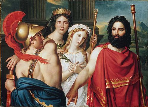 Jacques-Louis David - Anger of Achilles.jpg