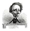 Jacques Alexandre Bixio par Cham.JPG
