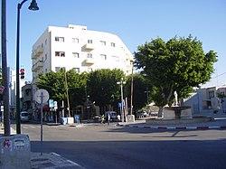 Jaffa Municipality (1935-1948).JPG