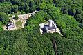 Jagdschloss Granitz (2011-05-21) 4.JPG