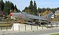 Jagtflugzeug MIG- 21- F13 2H1A9940ОВ.jpg