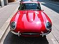 Jaguar e z01.jpg