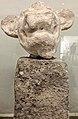 Jaguar esculpido en piedra.jpg