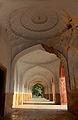 Jahangir's Tomb.JPG