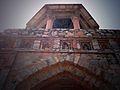 Jahaz Mahal - 015.jpg