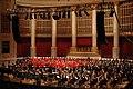 Jahreskonzert 2019 Wiener Konzerthaus.jpg