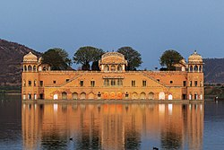 Jaipur 03-2016 39 Jal Mahal - Water Palace.jpg