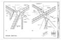 Jaite Company Railroad Bridge, 1200 West Highland Road, Sagamore Hills, Summit County, OH HAER OHIO,77-SAGHI,2- (sheet 5 of 5).png