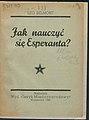 Jak nauczyc sie esperanta 1936 (71706580).jpg