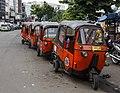 Jakarta Indonesia Bajaj-in-Glodok-01.jpg