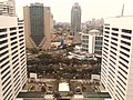 Jakarta in Landscape - panoramio.jpg