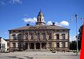 Jakobstad City Hall ArM.jpg