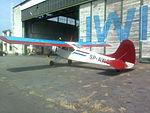 Jakowlew Jak 12M SP-AWC (2).jpg