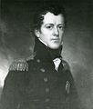 James Biddle, Captain Usn.jpg