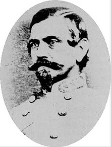 James Cantey.jpg