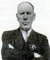 James Herbert Curle.jpg