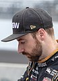 James Hinchcliffe Bumped from Indy 500.jpg