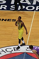 James Nunnally 21 Fenerbahçe men's basketball Euroleague 20161201 (3).jpg