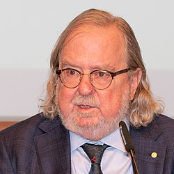 James P. Allison EM1B5525 (46207775441).jpg