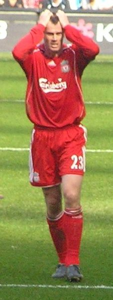 File:Jamie Carragher.jpg