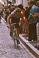 JanKrawczykCyclist2.jpg