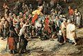 Jan Brueghel (I) - St Martin (detail) - WGA3591.jpg
