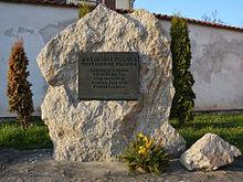 Jan Dismas Zelenka - memorial LPB.jpg