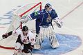 Jan Lasak 2012-08-23 Amur—Japanese national team exhibition game.jpeg