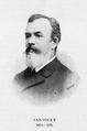 Jan Tille 1895.png
