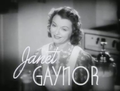 Janet Gaynor in Three Loves Has Nancy by Richard Thorpe (1938).png