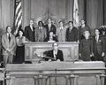 January-8th-1972-Supervisors-Inauguration-Photo.jpg