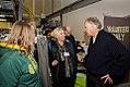 January 2014 Governor Terry McAuliffe Visits WGB (27417762505).jpg