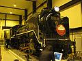 Japanese-national-railways-C58-48-20111212.jpg