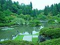 Japanese Garden (16020034936).jpg