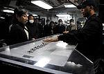 Japanese police tour USS George Washington 120222-N-QQ884-125.jpg