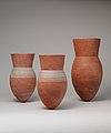 Jar from Tutankhamun's Embalming Cache MET DP225327.jpg